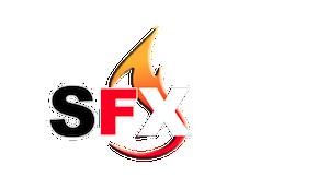 SFXShop